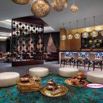 راه اندازی رستوران ترکیه ای در سراسر کشور