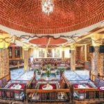راه اندازی سفره خانه سنتی در سراسر ایران