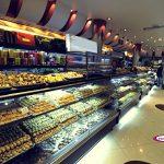 راه اندازی شیرینی سرا در سراسر ایران