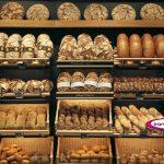 راه اندازی فروشگاه نان فانتزی