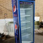 یخچال نوشیدنی 60 سانت برند نارسیس