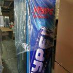 یخچال نوشابه 65 سانت مارک نارسیس