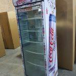 یخچال نوشیدنی 70 سانت برند نارسیس