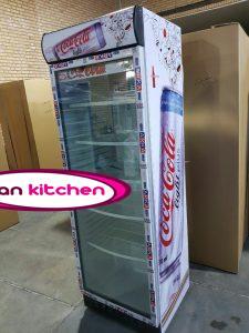 یخچال نوشیدنی ۷۰ سانت برند نارسیس