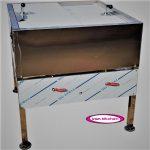 تجهیزات دیزی سنگی برای رستوران و سفره خانه سنتی با کیفیت بسیار بالا