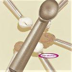 اسکوپ بستنی مارک دایموند با کیفیت بسیار بالا